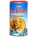 Rat killer perf. pasta 200 g