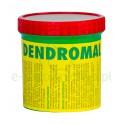 Dendromal 0,35kg