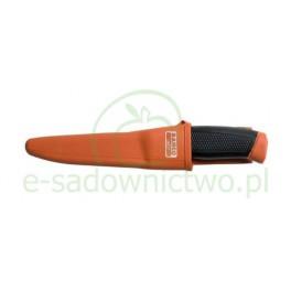 Nóż Bahco Mora 2444