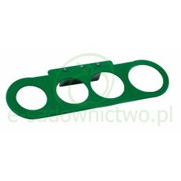 Kalibrownica paletka 65-80mm