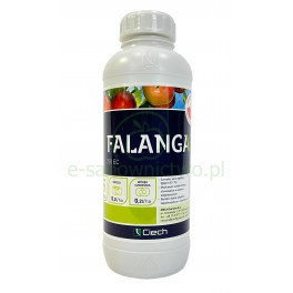Falanga 250EC 1l