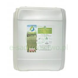Agro 2000 ECA 20l