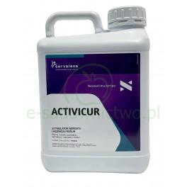 Servalesa - Activicur Stym 5l