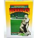 Trawa Herkules 1 kg